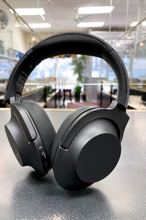 Sony H.ear On 2 Wireless Over-Ear Noise Cancelling Headphones