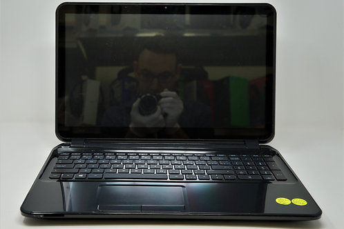 """HP (15-g029ca) 15.6"""" Laptop"""
