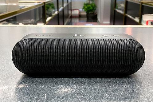 Beats by Dr. Dre Pill+ Bluetooth Wireless Speaker