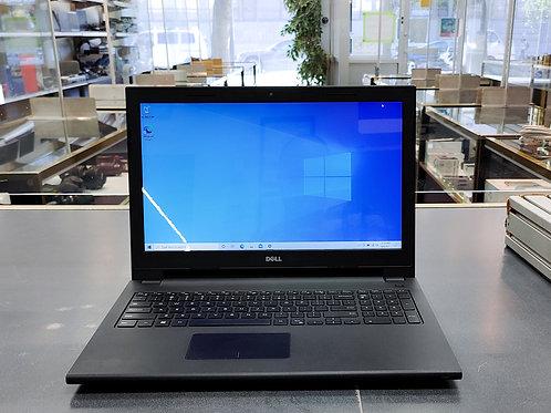 "Dell Inspiron 15 (15.6""/Celeron 1.4GHz/4GB RAM/1TB HD/ Win10 Home/ 2016) Laptop"
