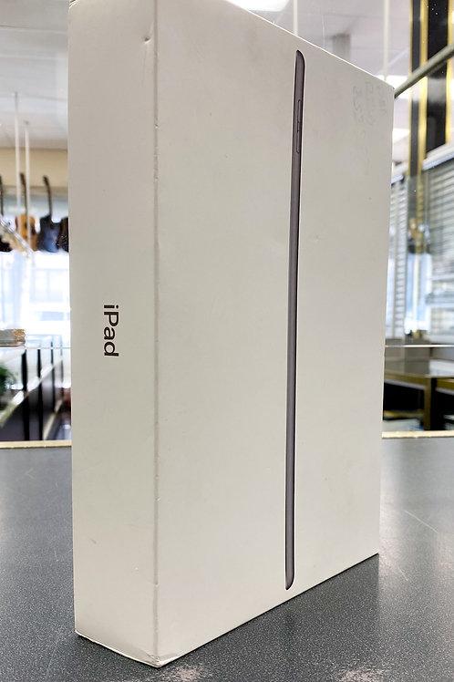 """Apple iPad 10.2"""" 32GB Wi-Fi & 4G LTE Tablet (7th Gen)"""