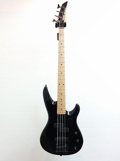 Yamaha RAX550M Electric Bass (Exc.) + Hard Case