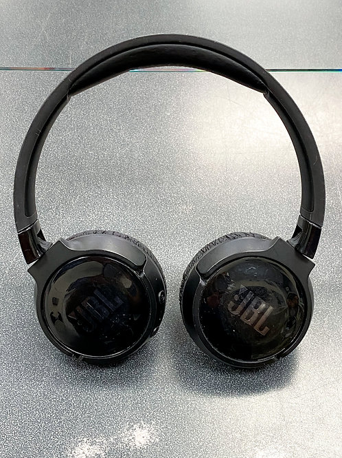 JBL Tune600 Noise CancellingOn-EarBluetooth Headphones