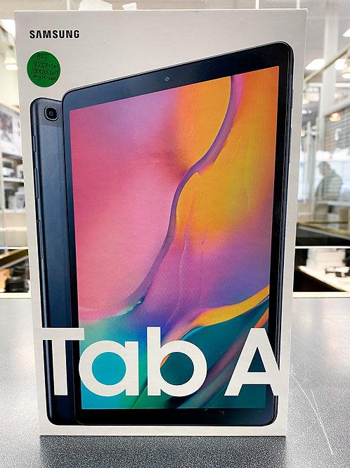 """Samsung Galaxy Tab A 2019 10.1"""" 32GB"""