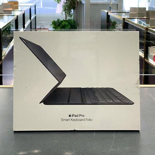 """Apple Smart Keyboard Folio for iPad Pro 12.9"""" (3rd Gen)"""