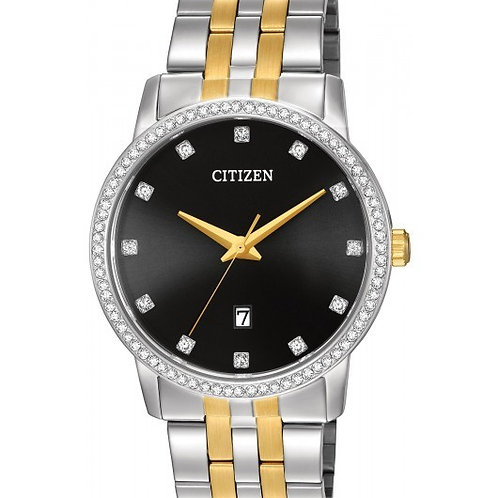 Citizen BI5034-51E Eco-Drive Watch