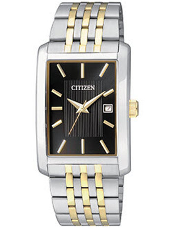Citizen BH1678-56E Eco-Drive Watch