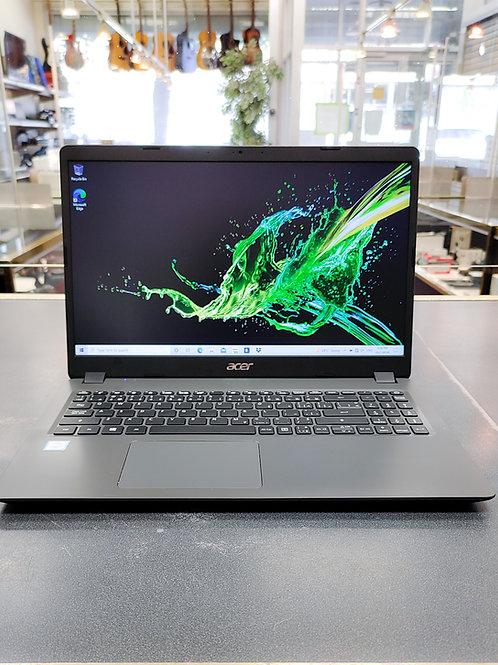 "Acer Aspire 3 15.6"" 2020 Model Laptop"