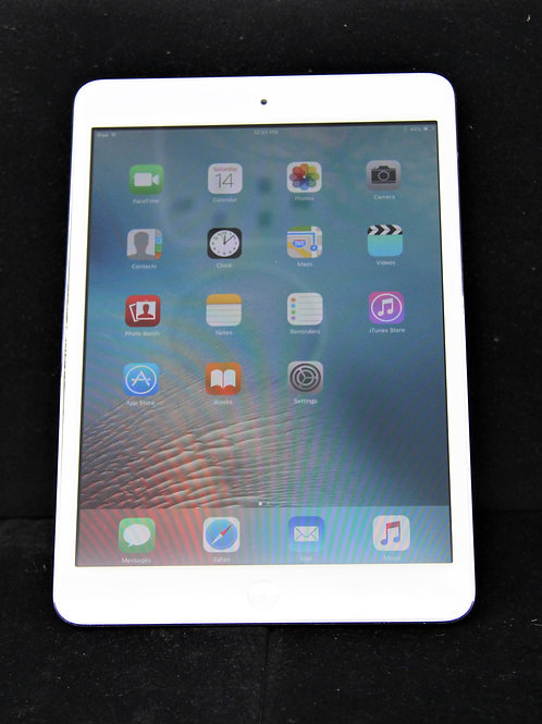 Apple iPad Mini Wi-Fi Only/1st Gen 16GB Tablet