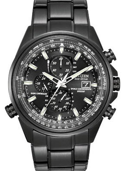 Citizen AT8025-51E Eco-Drive Watch