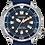 Citizen Promaster Diver BN0151-09L Eco-Drive Watch