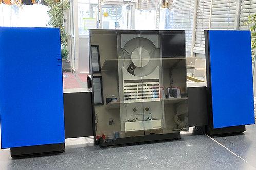 Bang & Olufsen Beosystem 2500 Audio System