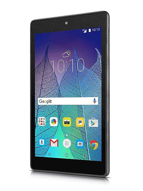 Alcatel A30 8″ LTE Tablet