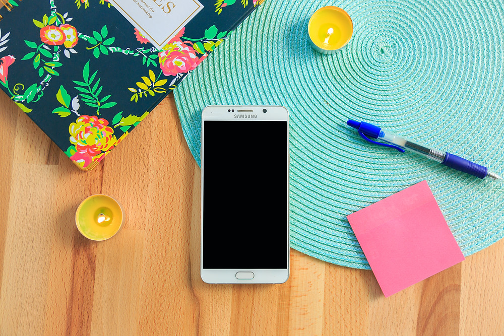 5 Checks before buying a used Android Device