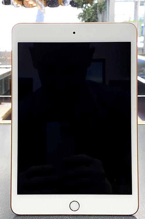 """Apple iPad Mini (5th Gen) 7.9"""" 64GBTablet"""