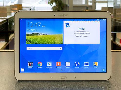 "Samsung Galaxy Tab 4 10.1"" Wi-Fi Tablet"