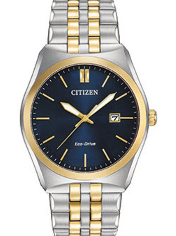 Citizen Eco-Drive CORSO BM7334-58L Watch