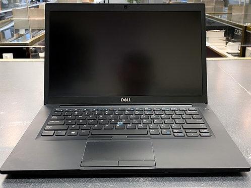 Dell Latitude 7490 Business Laptop