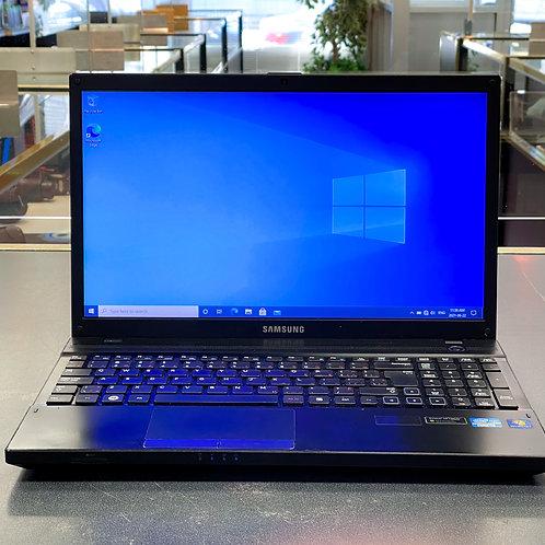 "Samsung 300E (15.6""/Core i5/8GB RAM/256GBSSD/GeForceGT520MX/Win10) Gaming Laptop"