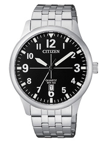 Citizen BI1050-81F Eco-Drive Watch