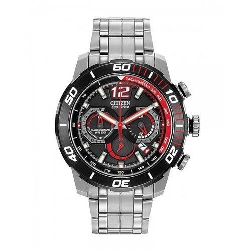 Citizen Eco-Drive Primo Stingray 620 CA4088-51E Watch