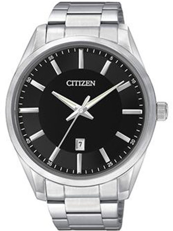 Citizen BI1030-53E Eco-Drive Watch