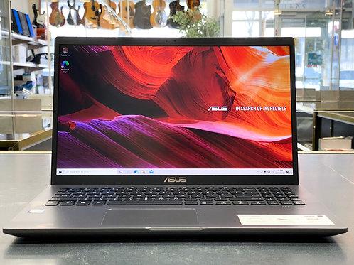 Asus Laptop (Intel i5/256GB SSD/8GB Ram)