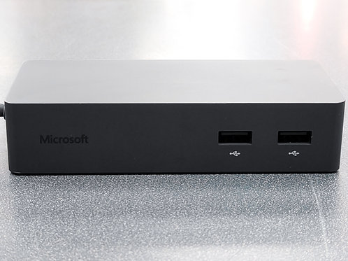 Microsoft - Surface Dock 1661