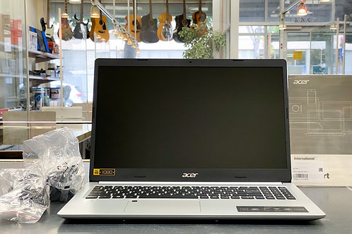 Acer A515-55-52J9 Laptop