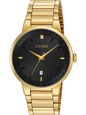 Citizen BI5012-53E Eco-Drive Watch