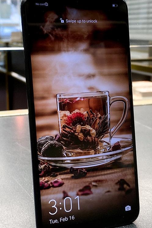 Huawei P30 Lite (Blacklisted)