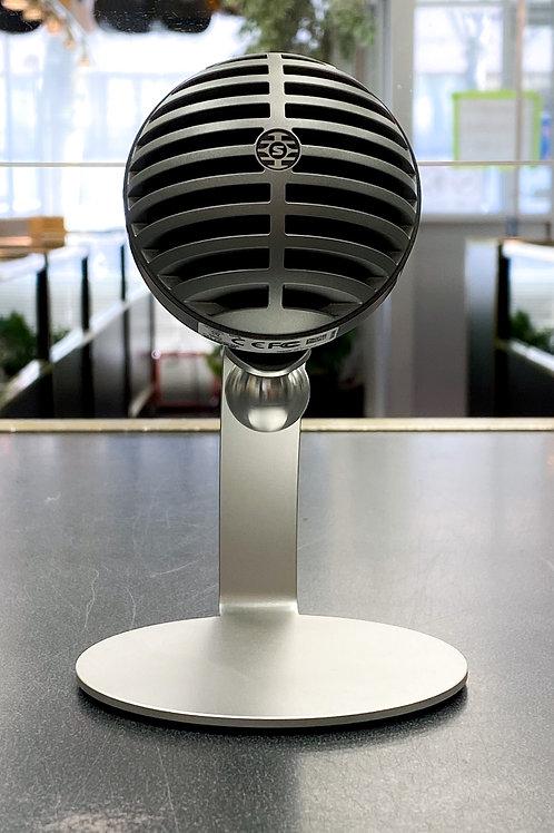 Shure MV5-LTG Digital Condenser Microphone