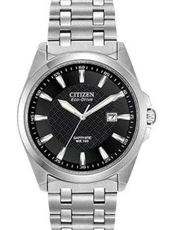 Citizen BM7100-59E Eco-Drive Watch