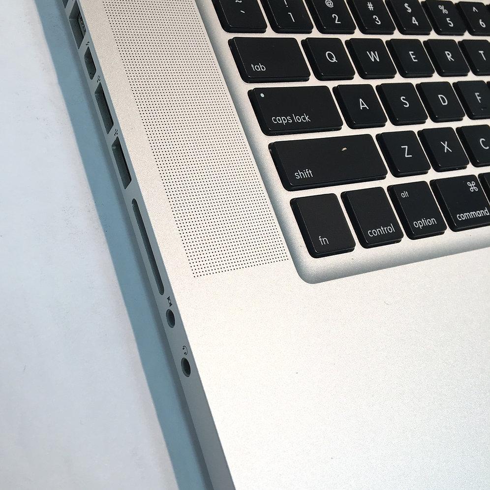 Apple MacBook Pro (15