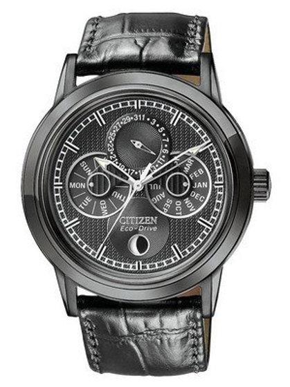 Citizen BU0035-06E Eco-Drive Watch