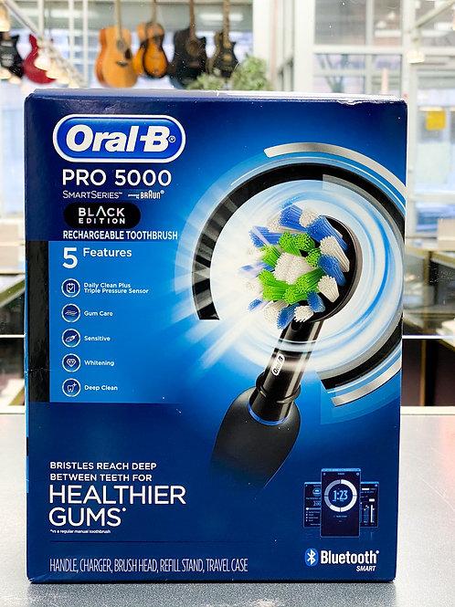 Oral-B Pro 5000 Smart Series Toothbrush