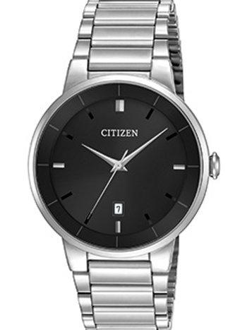 Citizen BI5010-59E Eco-Drive Watch