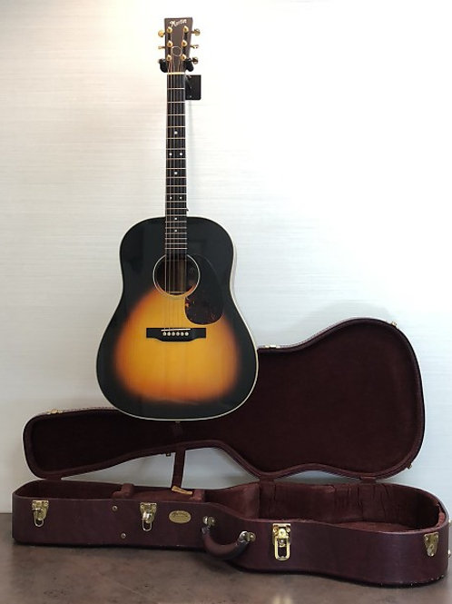 "C.F. Martin 2012 Special Ed. CEO-6 ""CEO's Choice"" Acoustic E. Guita"