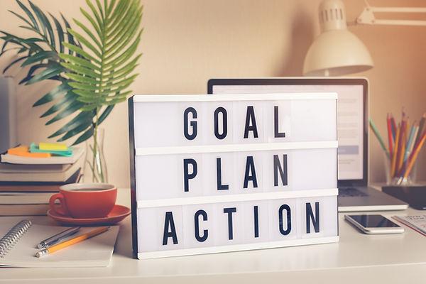 iStock-goal, plan, action.jpg