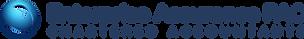 Enterprise Assurance PAC Logo