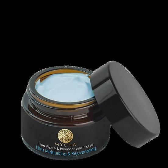 Ocean Glow Cream 50 gr