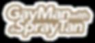 GMWAST Logo.png
