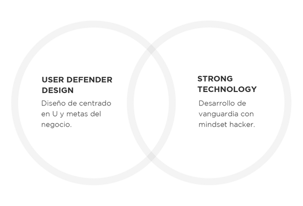 2circles.png
