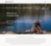 Screen Shot 2020-05-19 at 11.03.13.png