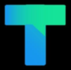 SoleraTALKS [Logo]-07.png