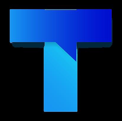 SoleraTALKS [Logo]-08-07-07.png