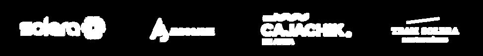 SoleraTALKS [Logo] [Recovered]-09.png