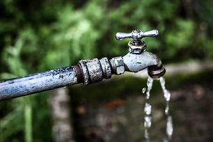 Absolute Options water finance