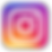 5992221-facebook-icon-png-transparent-ba