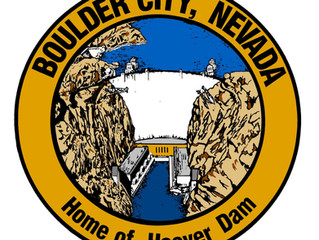 BOULDER CITY'S ROLE IN REGIONAL GOVERNMENT